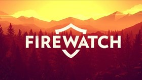 In Case You Missed It: Firewatch