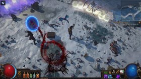 Path of Exile Video Breaks Down Beastcrafting Rewards