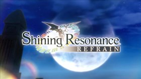 Shining Resonance Refrain Gameplay Shows What You're Missing in the Demo