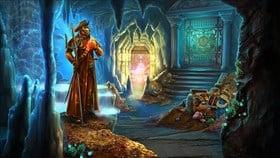 Nightmares from the Deep 3: Davy Jones Review