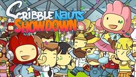 Scribblenauts: Showdown Achievement List Revealed