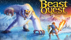 Beast Quest Achievement List Revealed