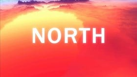 North Review