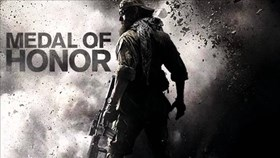 Medal of Honor Launch Trailer