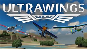 Ultrawings (Win 10) Achievement List Revealed