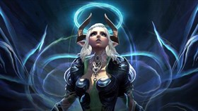 TERA Gets Another Short Console Beta