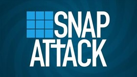 AlphaJax and Snap Attack Servers Shut Down This May