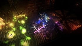 Space Hulk: Ascension Review