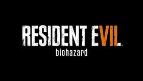 Resident Evil 7: Biohazard Now Xbox One X Enhanced
