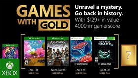 The Witness and Cars 2 Now Free with Games with Gold