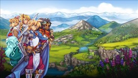 Regalia: Of Men and Monarchs - Royal Edition Review