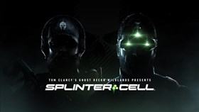 Splinter Cell Joins Ghost Recon Wildlands for Special Mission