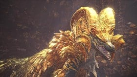Monster Hunter: World Introduces The Siege Of Kulve Taroth