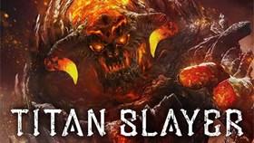TITAN SLAYER (Win 10) Achievement List Revealed
