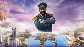 El Presidente Sanctions Some New Tropico 6 Screenshots