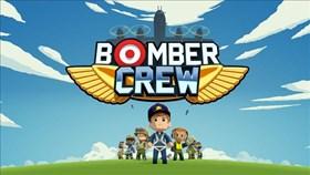 EGX Rezzed 2018: Managing a Bomber Crew Isn't Easy
