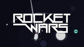 Rocket Wars Achievement List Revealed