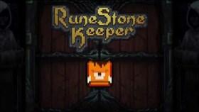 Runestone Keeper Review