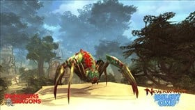20 Neverwinter Xbox One-themed Suratuk's Spider Mounts Giveaway