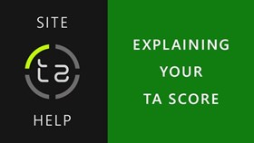 Explaining Your TrueAchievement Score