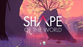 Shape of the World Achievement List Revealed