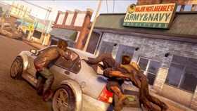 State of Decay 2 Patch 1.4 is Live