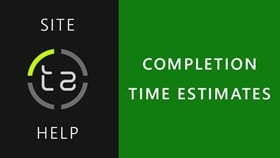 How to Add Your Xbox Completion Time Estimates