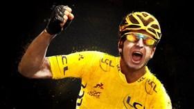 Tour de France 2018 Achievement List Revealed