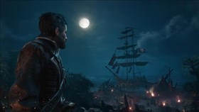 Ubisoft Talk a Little More About Skull & Bones' Hunting Grounds