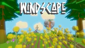 Enjoy Some First Person Adventuring In The Gameplay Trailer For Windscape