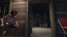 Friday the 13th: The Game Developer Confirms No Future Content Will Be Added